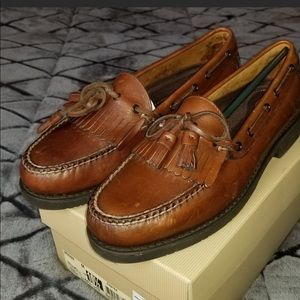 Rockport loafers 10.5